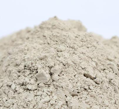 混凝土早强剂对混凝土的影响有哪些 探讨