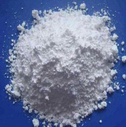 混凝土早强剂可用于哪些地方 分享混凝土