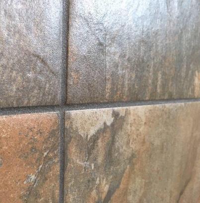 填缝剂能起到防水堵漏的作用吗 探讨填缝
