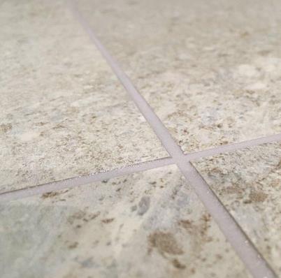 填缝剂能起到防水堵漏的作用吗