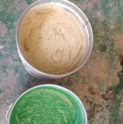 云石胶和干挂胶是一种产品吗 分享云石胶