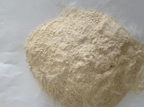 防水剂怎么使用 全面了解混凝土养护剂