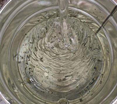 环氧树脂固化剂是易燃易爆的产品吗