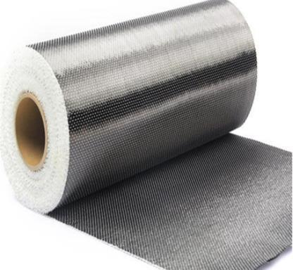 怎样提高碳纤维布加固的效果呢