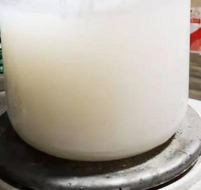 混凝土早强剂是什么 简述早强剂与早强减