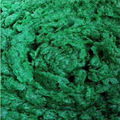 环氧树脂胶泥稳定性是否会受温度影响呢