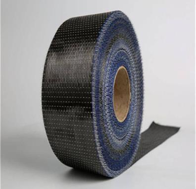 碳纤维布对比其他加固产品的优势有哪些