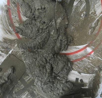 丙乳砂浆施工流程是怎么的