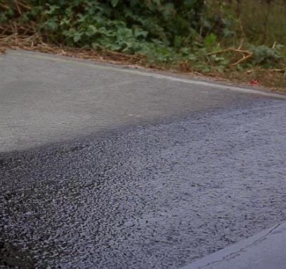 沥青路面养护剂产品优势有哪些