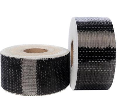 碳纤维布为什么会那么受欢迎呢 简述碳纤