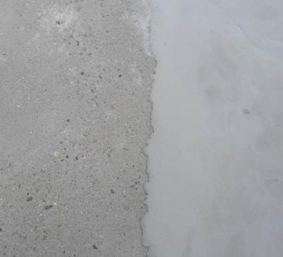 聚合物砂浆应用领域有哪些 阐述聚合物砂