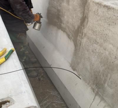 混凝土增强剂性能与特点有哪些 阐述混凝