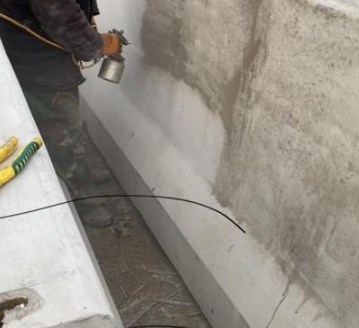 混凝土增强剂可用于哪些地方 盘点混凝土