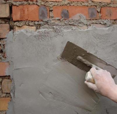 丙乳砂浆与普通水泥砂浆有什么不同