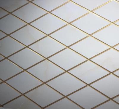 美缝剂能起到卫生间防水作用吗