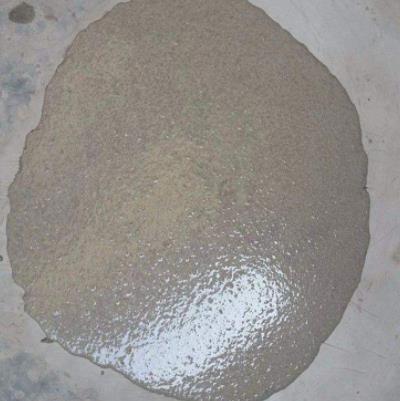 混凝土防冻剂有什么作用