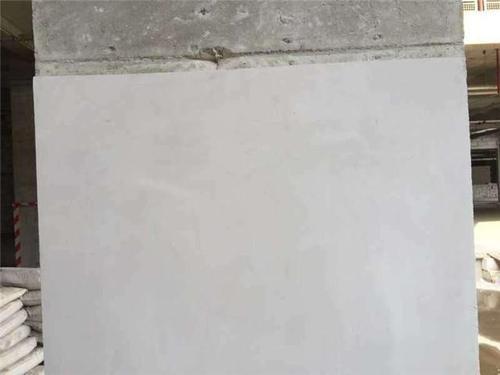 混凝土平色剂的性能有哪些