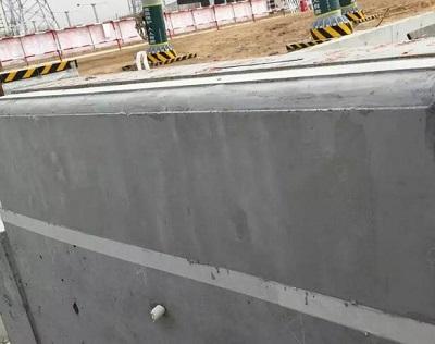 混凝土界面剂是什么