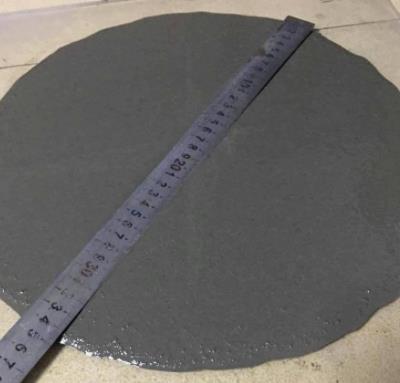 环氧修补砂浆如何进行施工