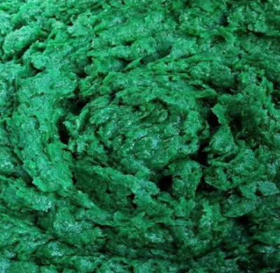 环氧树脂胶泥可用在哪些地方