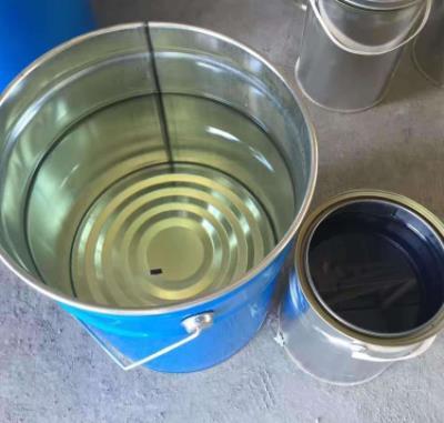 环氧树脂固化剂选购有什么要求 分享环氧