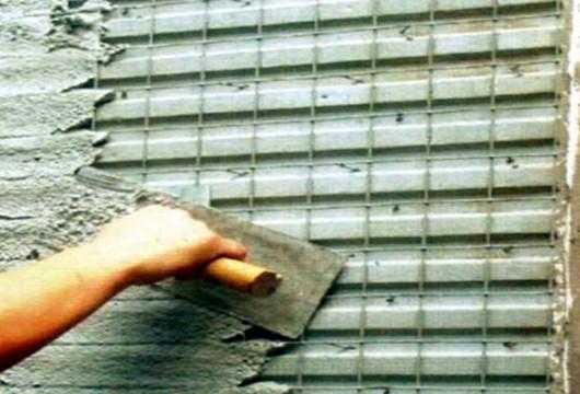 使用勾缝剂的技术要点 全面了解勾缝剂的