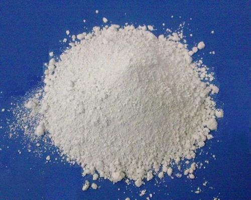 混凝剂的有哪些主要功能 揭秘挑选混凝土