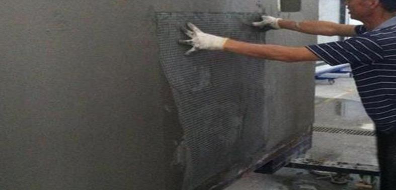 自密实混凝土是如何配制的