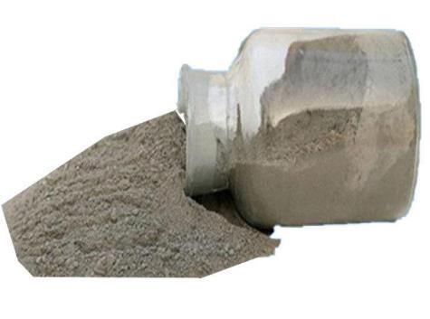 混凝土防冻剂的性能指标