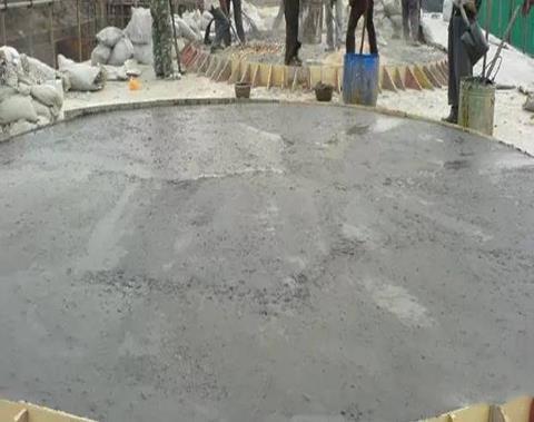 什么是混凝土界面剂