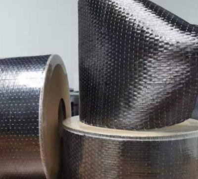 碳纤维布加固需准备哪些东西