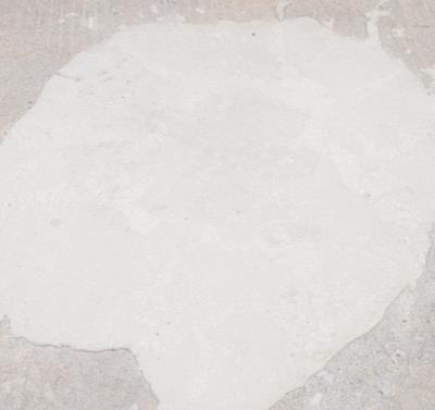 混凝土修补剂怎样进行调色