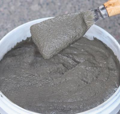 混凝土薄层修补材料可用于哪些地方呢