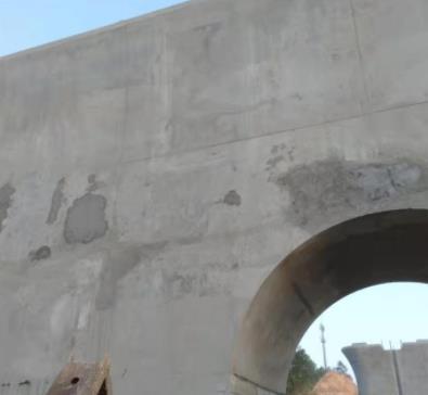 混凝土防碳化涂料应用领域有哪些