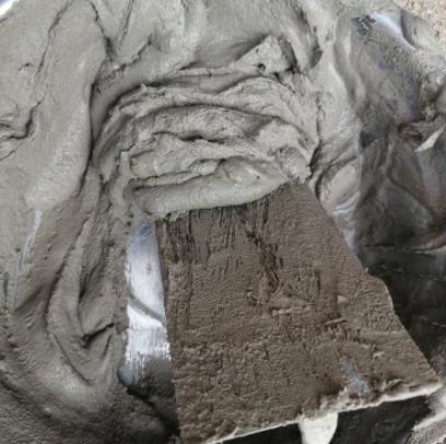 路面坑洞如何修补比较好 简述路面坑洞修