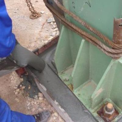 聚合物水泥砂浆施工方法是怎样的
