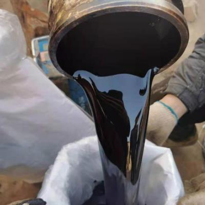 冷补料施工对环境是否有要求 盘点冷补料