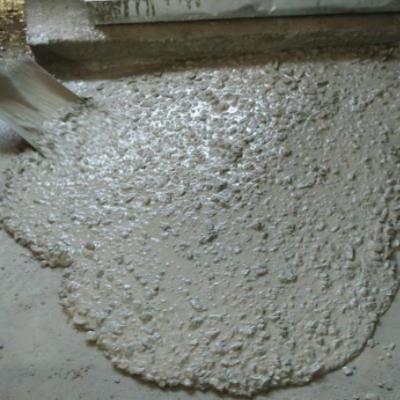 灌浆出现问题后如何进行处理 汇总灌浆出